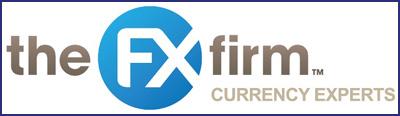FX Firm